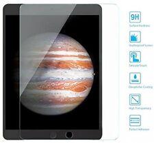 EasyAcc iPad PRO/9.7 iPad Air 2/iPad Air Vetro Temperato Protezione Schermo 9h