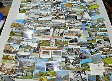 More details for 115+ vintage scottish postcards and booklets