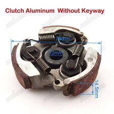 Clutch Pad For 47cc 49cc Engine ATV Quad Mini Dirt Kids Moto Pocket Bike Go Kart