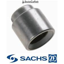 Sachs 1863869005 Clutch Bearing Pilot Guide