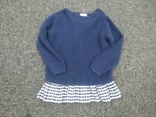 Crewcuts 10 Size Long Sleeve Sweaters (Sizes 4 & Up) for