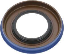 BCA NS4918 Automatic Transmission Torque Converter Seal
