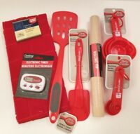 Betty Crocker Kitchen Utensils Amp Food Prep Gadgets Ebay