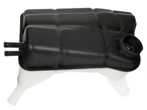 COOLANT EXPANSION TANK FOR FORD MONDEO MK2 96-00 MONDEO MK3 00-07
