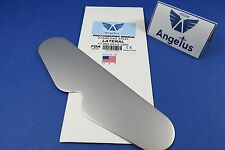 Dental Oral Clinic Mirror Reflector Photographic Stainless Steel Lateral CREATIV