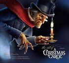 The Art of a Christmas Carol by Diana Landau (Hardback, 2009)
