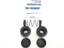 WAGNER F5381 WHEEL CYLINDER KIT Auto Extra WK106