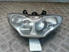 Gilera RUNNER 180 VXR Headlamp