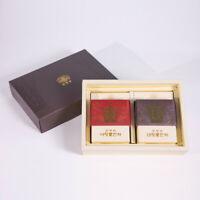 Agros Cheon Myeong Tea The Premium Tea of Royal Youth Korean Food Drink Tea Bag