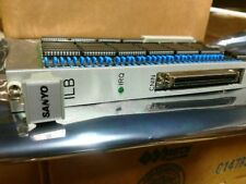 Sanyo U924 Pc Bd - Universal Instruments 630 063 5690 Board, Interlock *New*