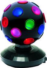 IOIO MLB 16 Disco Kugel mehrfarbig #90039