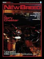New Breed, Paperback by Chester, Gary, Brand New, Free shipping in the US