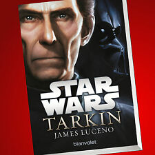 Star Wars™ | Tarkin | James Lucenco (Buch)