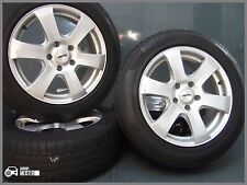 BMW X3 F25 autec Cerchi in Lega Pirelli Pneumatici Invernali 205 65 R17 96h