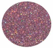 LeChat LuminEscence Hologram Glitter Color: Sugar Plum (GHB05)