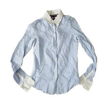 CAMICIA DONNA TOMMY HILFIGER ART.6386