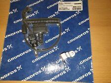 GRUNDFOS Kit, Sensor MAGNA3 99188224