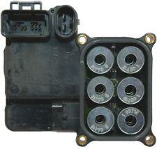 A1 Cardone ABS Control Module - 12-10244