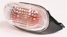 Vidrio transparente Luz trasera Suzuki GSXR 600/750 RUEDA S,certificado-e,