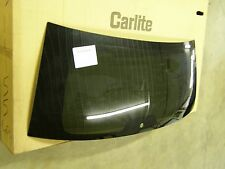 NOS OEM Ford 2007 2014 Edge Back Glass Rear Window 2008 2009 2010 2011 2012 2013