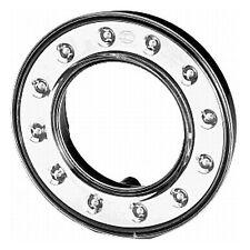 Tail Light: Circular LED Tail Lamp Module 12v | HELLA 2SA 008 405-027