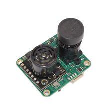 CUAV PX4FLOW 2.1 Smart Optic Flow Module CMOS 16mm M12 IR Block Camera With Sona