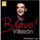 Erato Opera Classical Music CDs