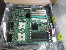 Tyan Model: S2720-533 Dual Processor  Server Mother Board.  Unused Old Stock<
