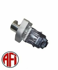 AFI EGR VALVE FOR HOLDEN CAPTIVA CRUZE 2011