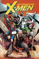 ASTONISHING X-MEN #1 JIM CHEUNG COVER MARVEL COMICS WOLVERINE ROGUE GAMBIT