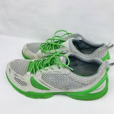 ECCO BIOM PERFORMANCE Mens Running Walking Trainers Sneakers Size 8 UK 42  EUR 3db920dfb8