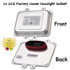 D1S D1R Ballast ECU Control Unit Xenon HID OEM Replacement 5DV00900000 Headlight
