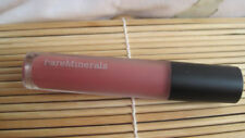 bareMinerals Liquid Pink Lip Make-Up Products