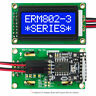 Blue IIC/I2C/TWI 8x2 Serial Character LCD Module Display for Arduino w/Library