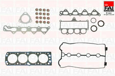 HEAD SET GASKETS FOR DAEWOO LACETTI HS1824 PREMIUM QUALITY