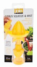 msc Joie Msc 29379 Citrus Squeeze Juicer & Mist Sprayer