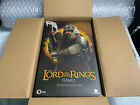 The Lord Of The Rings Gimli 1/6 Action Figure Asmus Toys Hobbit Hot Toys UK