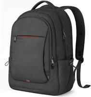 Inateck Laptop Backpack 15.6 Inch School Backpack Business Backpack Rucksack 33L