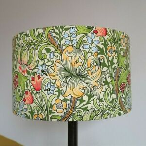 Lily Lamp Shade Products For Sale Ebay