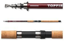 Cormoran Topfish Tele Aal 2,40m 40 - 70g Teleskoprute