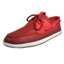 Zapatos informales de hombre mocasines Lacoste