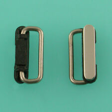 OEM Replacement Power Button ON/OFF Key Keypad Button for Apple Iphone 3G 3GS