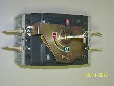 "ABB SACE TMAX T2H 100 Amp Breaker CAT #1SDA053954R1 (Loc""R"")"