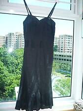 BRAND NEW Little Black Dress by ANNA SUI