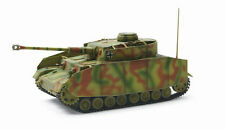 Dragon Armour 1/72 Panzer IV Ausf.H Late Production Eastern Front 1943 60651