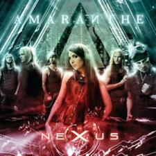 The Nexus von Amaranthe (2013)