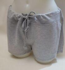 Pantaloni da donna in misto cotone per palestra, fitness, corsa e yoga