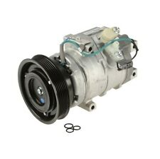 A/C Compressor Valeo 10000663 for Acura CL TL Honda Accord 1999-2003 V6