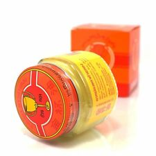 50g x 6 Golden Cup Balm Muscle Pain Relief, Insect Sting / Bite
