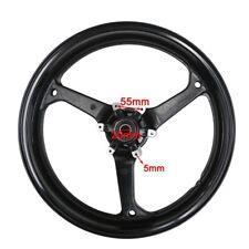 Motorcycle Front Wheel Alloy Rim For HONDA CBR600RR CBR600 RR 07 08 09 10 11-15